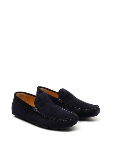 Ayakkabı-Gant